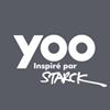YOO Montreal