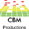 "CBM Productions ""Music & Lighting for all Occasions"""