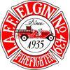 Elgin Association of Firefighters, IAFF Local 439