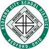 Bedford City School District