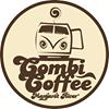 Combi Coffee