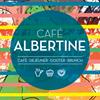 Café Albertine