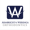 Armbrecht & Wierenga Orthodontics