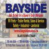 Bayside Sales