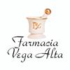 Farmacia Vega Alta
