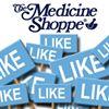 Medicine Shoppe Webb City, MO