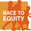 Race to Equity