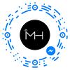 IMedia HUB thumb