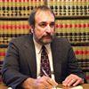 David L. Sigismonti, Esq.