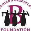 Berd Women's Resource Center Foundation (BWRCF)