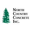 North Country Concrete, Inc.