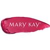Mary Kay Ukraine