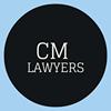 CM Lawyers