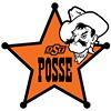 Oklahoma State POSSE