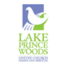 Lake Prince Woods - Retirement Community in Suffolk, Virginia