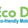 Eco Dash
