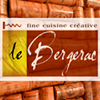 Restaurant Le Bergerac