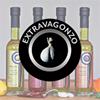 ExtravaGONZO Gourmet Foods