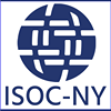 Internet Society - New York Chapter (ISOC-NY)
