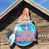Uncle Buck's Fishbowl & Grill Destin