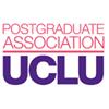 UCL Postgraduate Association