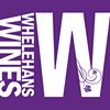 WhelehansWines