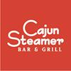 Cajun Steamer