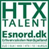 HTX Hillerød