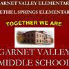 Garnet Valley Middle School