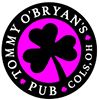 Tommy O'Bryan's Pub