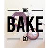 The Bake Co