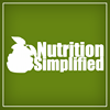 Nutrition Simplified