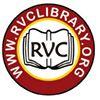 Rockville Centre Public Library