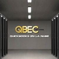 Quickbooks En Ecuador