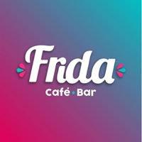 Frida Café-Bar