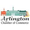 Arlington MA Chamber of Commerce