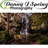 Danny J Spring photography