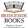 Bridgeside Books