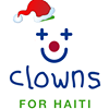 Clowns For Haiti.com