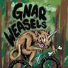The Gnar Weasels Shredeth