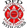 Danbury Professional Fire Fighters, Local 801, IAFF