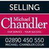 Michael Chandler Estate Agents