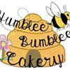 Humblee Bumblee Cakery