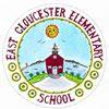 East Gloucester Elementary School PTO