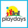 Playdays Day Nursery & Pre-School