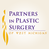 Partners in Plastic Surgery of West Michigan