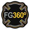 FG360