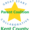 Great Start Parent Coalition of Kent County