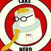 Cake Nerd