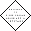 Friends of Birmingham Archives and Heritage
